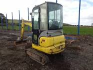 Click to enlarge image E18C MINI DIGGER 010.JPG