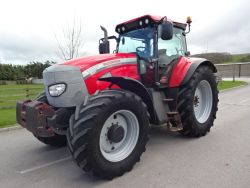 MCCORMICK TTX230 XTRASPEED E-PLUS *50K/ AIR*