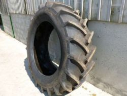 CONTINENTAL 480/70R38 CONTACT AC70 T