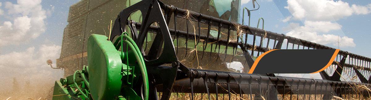 farm-slide1
